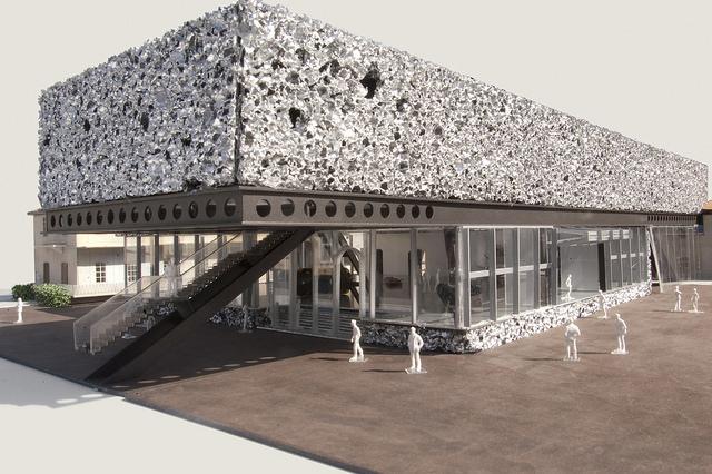 museo-prada-milano2