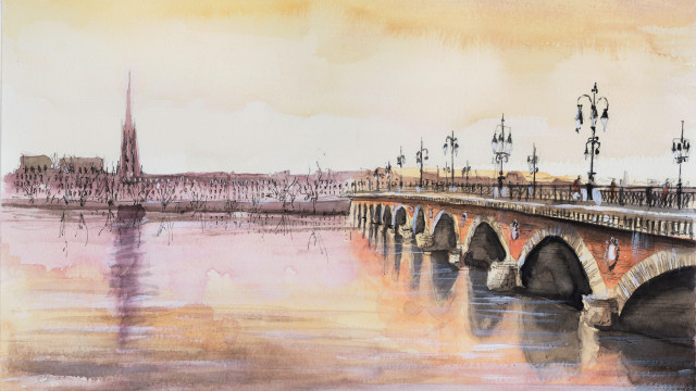 pont_de_pierre_bordeaux_aquarelle_watercolor-640x360