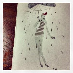 simone_massoni_disegnino-300x300